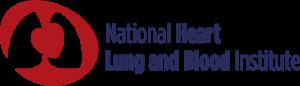 National Heart