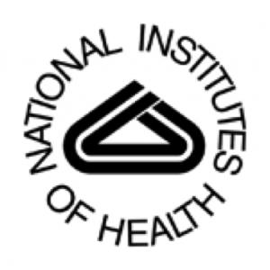 NationalInstitutes