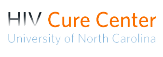 HIV Cure Center